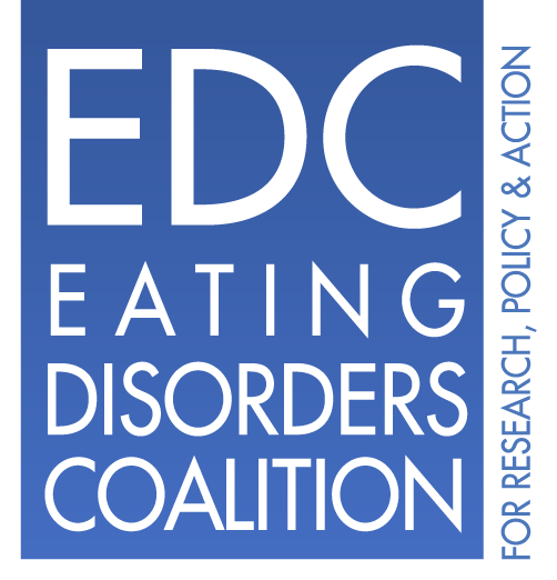 is the media to blame for eating disorders essay